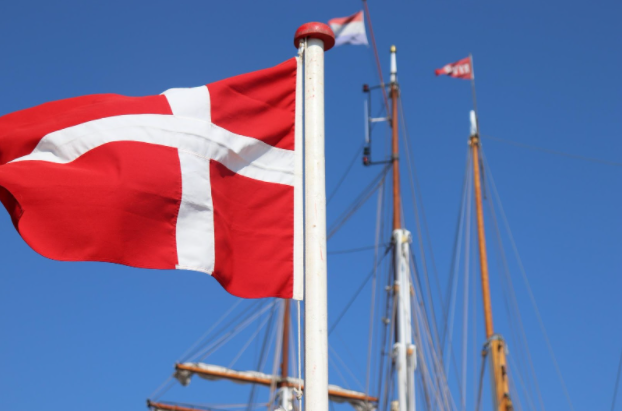 Danish Localization: What You Should Know