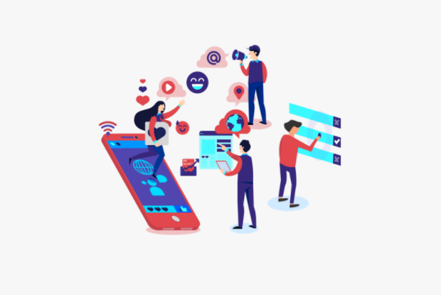Top Marketing Trends for Gaming Industry in 2021