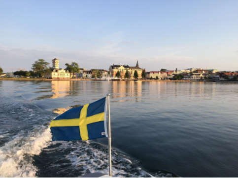 Localization for the Swedish Market: What You Should Know