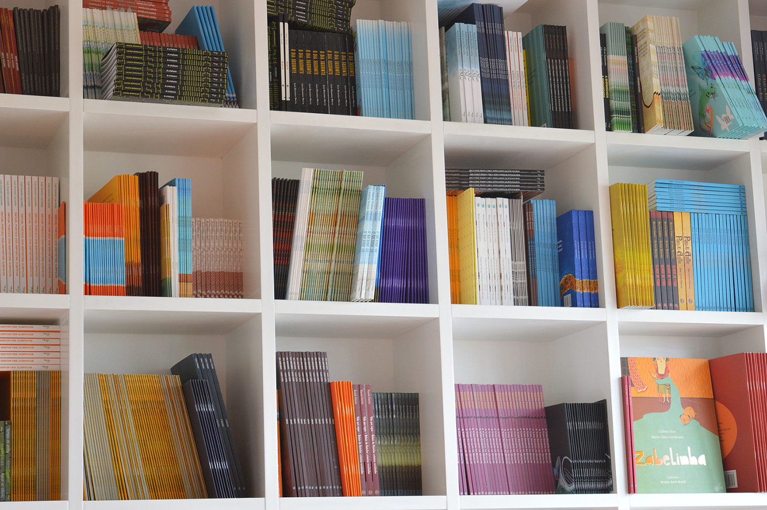 Best-selling Book Genres For 2021 – What  Your Readers Love?