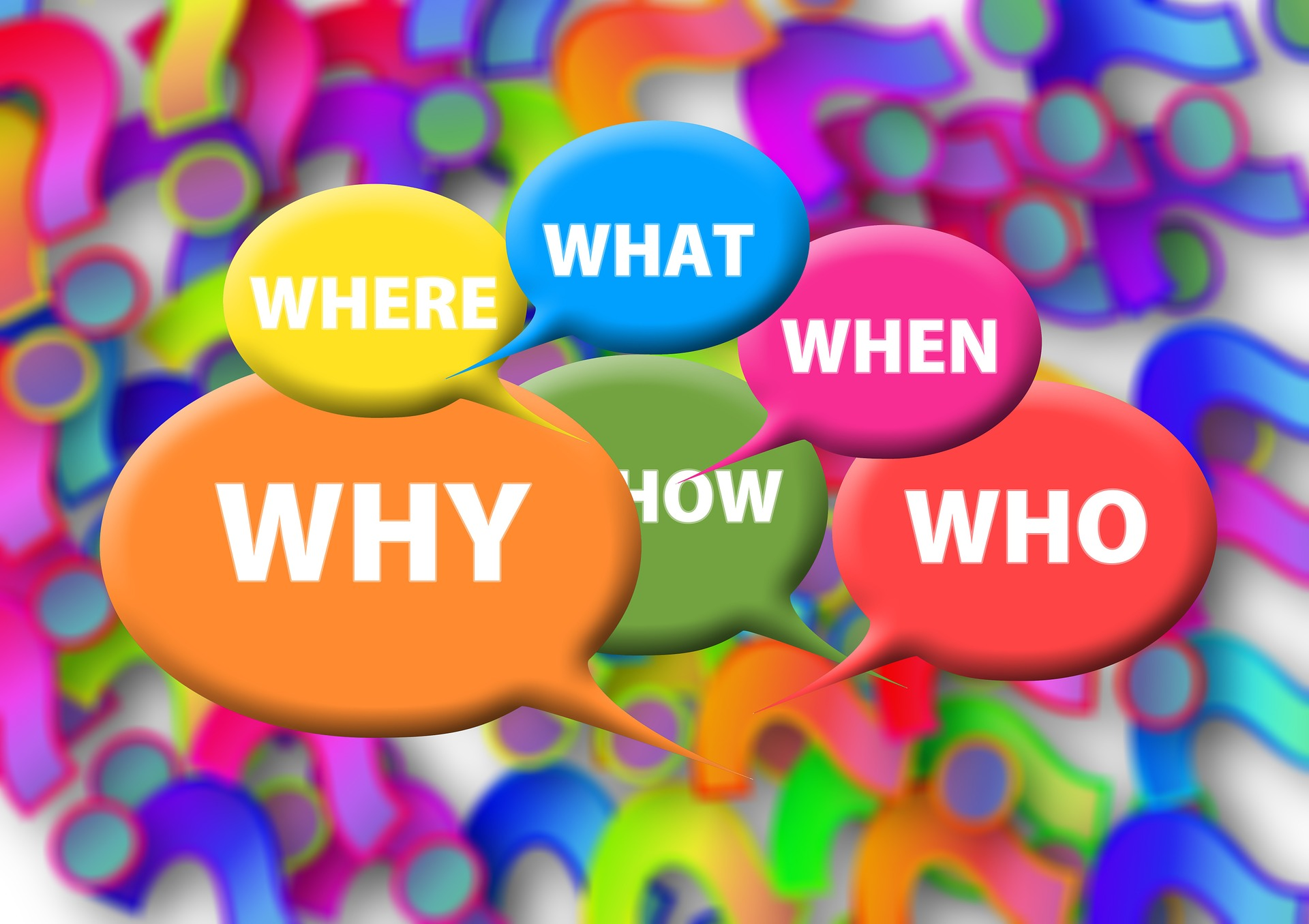 20 Questions To Ask (And Answer) Before Localizing Your Game