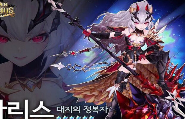 Korean Game Localization: How To Conquer One Of The Top Gaming Markets